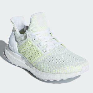 Adidas Big Boys Ultraboost Clima J B43506  Woman's